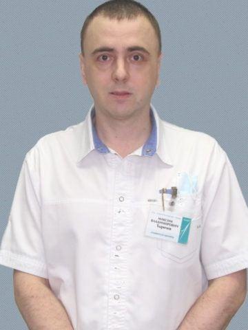 tyrichev1