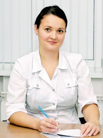 yurkina3