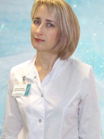 dikanchukova1