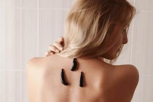 girudoterapiya-na-sajt