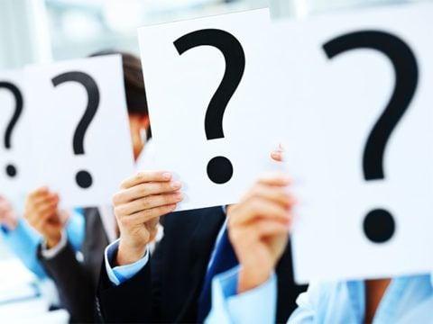 7. Вопросы и ответы
