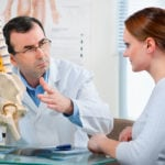 top-rated-chiropractors-spine