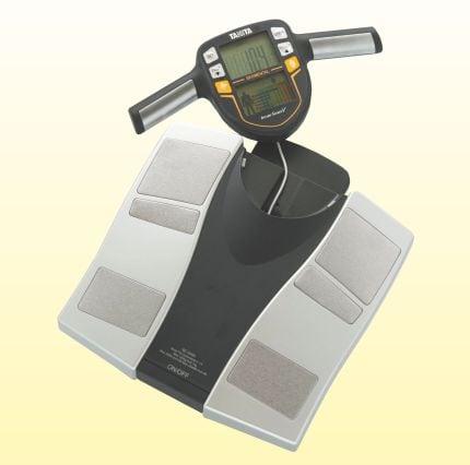 Коррекция веса ВИА_статья_2